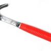 800px claw hammer