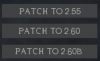 patch3.PNG