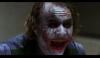 JokerLaughing.png