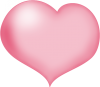 pink-valentines-day-heart-i8tq51m4.png