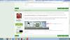 Screenshot 2014-03-05 21.29.09.png