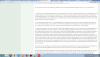 Screenshot 2014-03-05 21.29.20.png
