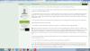 Screenshot 2014-03-05 21.29.15.png