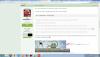 Screenshot 2014-03-05 21.29.07.png