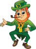 stpats_icon.png