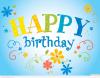 birthday333.png