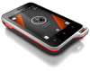 Xperia_active_Black_Orange_021.png