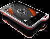 Xperia_active_Black_Orange_021.png