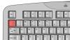 534px-Tilde_key.svg.png