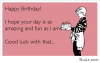 01.03.2013-Happy-Birthday-spring.png