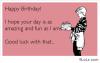 01.03.2013-Happy-Birthday-spring.png