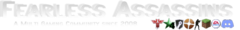 FA_logo2.png