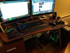 PC\Setup