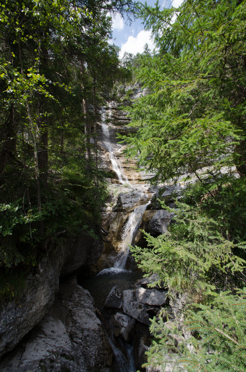 Haselgehr-Wasserfall-8.thumb.jpg.b60b3b62953b83a2d6de59b9af8cc9d2.jpg