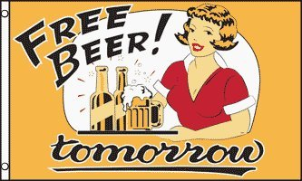 freebeertomorrow.jpg.1c38356d61006971780806f3ade3ffc4.jpg