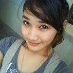 asian girl malaya
