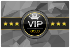 FA_VIP-Gold.png