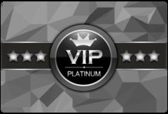 FA_VIP-Platinum.png