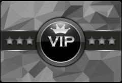 FA_VIP-v2.png