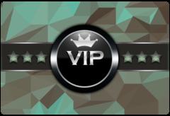 FA_VIP