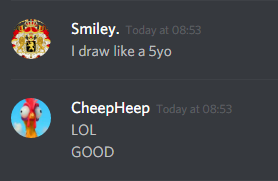 smileystory4.PNG.0fcf09eeaa4a94ce47c82d0c7d3409ad.PNG