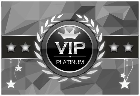 FA_VIP-Platinum-v2.png