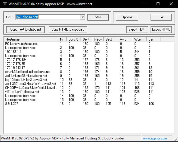 1626961308_WinMTRproblem8.jpg.699583d5d7dfea9580c6b991deec04a4.jpg