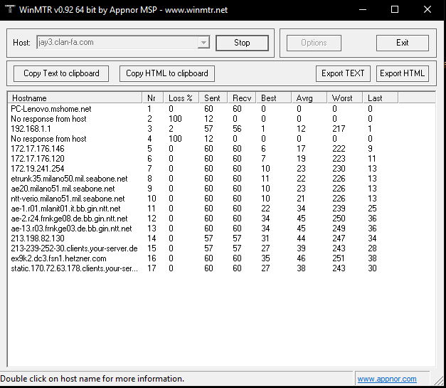 500621467_WinMTRproblem7.jpg.621e204dab7fed969bb5001381abee7d.jpg