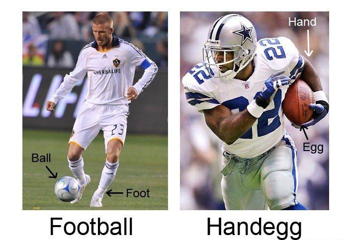 footballvshandegg.jpg.b133f04f2747bfc8a4194079f76b3430.jpg