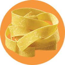 le-Pappardelle-all-uovo_unpackaged.png.0f5ce22168d3e6d990a56afdd27ab0ec.png