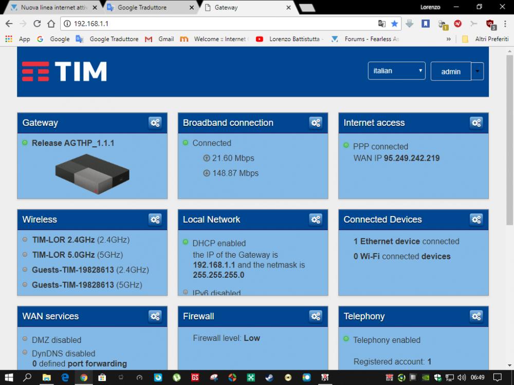 router.thumb.PNG.2b7a3f8db9d9f3ab002f2c4f3949463f.PNG