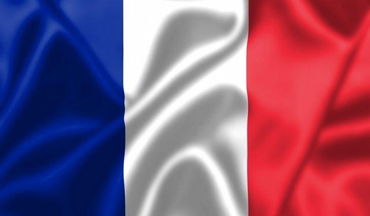 5x3-Giant-Large-Flag-France-National-French-World.jpg