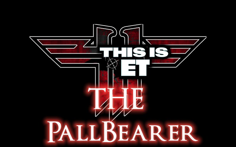 Pallbearer-Heartless-artwork-ghostcultmag.jpg
