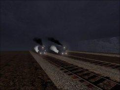 797Troop Train 1.2.02_thumb.jpg