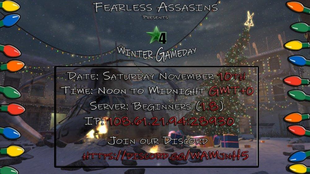 Bare_Load_Screen_Winter_Crash_CoD4.thumb.jpg.e56ab0bc96c53a9cd57d1d5ac3053ab1.jpg