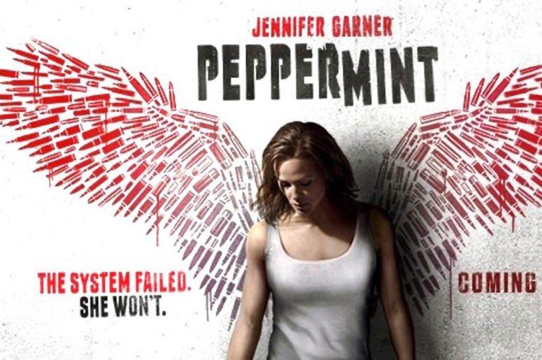 jennifer-garner-peppermint.jpg