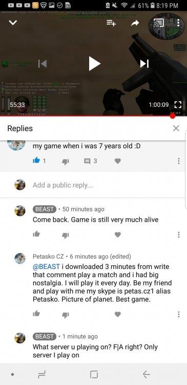 Screenshot_20181219-201909_YouTube.jpg