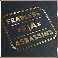 Player Configs - Fearless Assassins