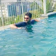 Singhy