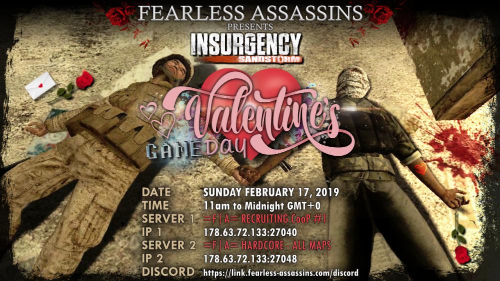 2018233491_FA-ValentineGamedayINS.thumb.png.21f132d0b714581d352a40e063c54fbe.png.9c6d8c7796c8b6b83abdf9498836bd4f.png