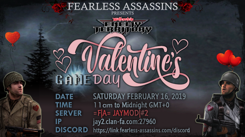 243214801_FA-ValentineGameday.thumb.png.d07f5974cdaab456e1e87e2a2b51b769.png.f61e1bc3af8830434892faeca75c9925.png