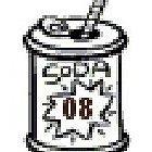 Soda08