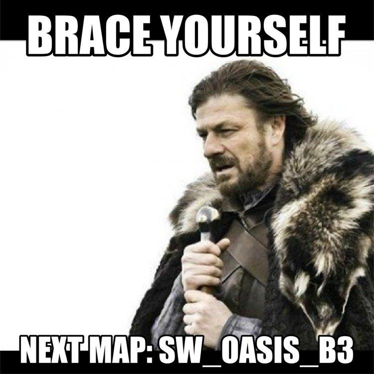 meme_oasis.thumb.jpg.2a19e44726a8614f42b6282770011237.jpg