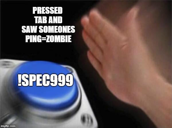 spec.jpg