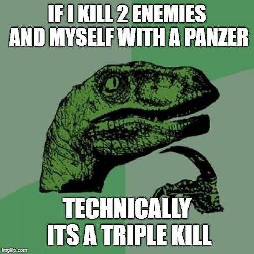 triplekill.jpg