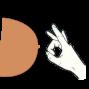 NippleFlicker