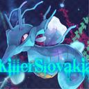 KillerSlovakia888