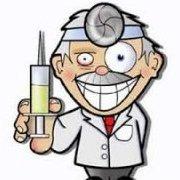 Mad Doc