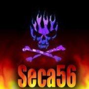 Seca56