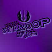 Swaroop